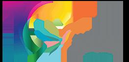 Asociația ASURA