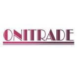 ONITRADE Ltd. SRL